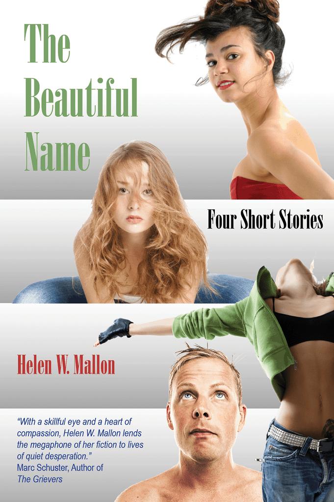 Mallon-BN-cover-med
